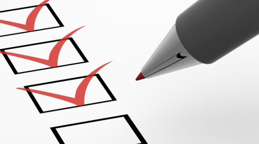 Znalezione obrazy dla zapytania ankieta